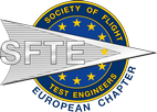 SFTE European Chapter